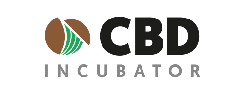 CBD Incubator