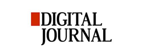 Digital Jouurnal