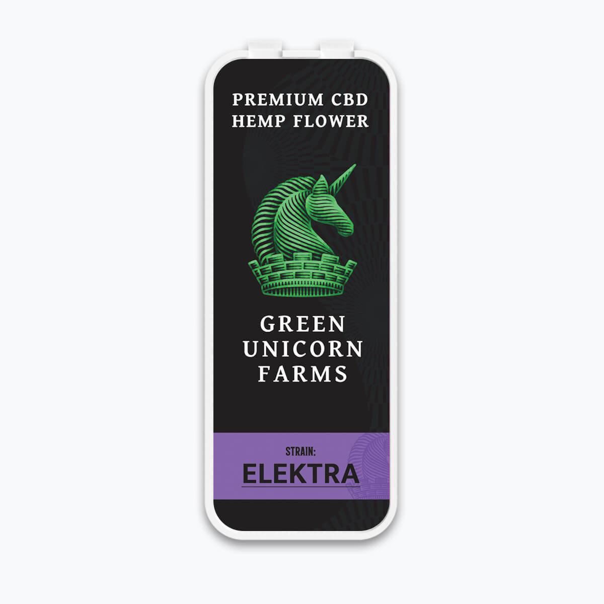 Elektra Pack