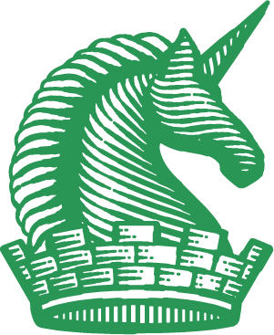 Green Unicorn Farms